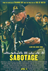 Picture 2 from the English movie Sabotage