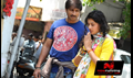 Picture 28 from the Telugu movie Sahasam