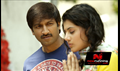 Picture 26 from the Telugu movie Sahasam