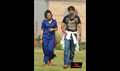 Picture 24 from the Telugu movie Sahasam