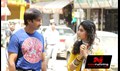 Picture 23 from the Telugu movie Sahasam