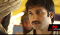 Picture 22 from the Telugu movie Sahasam