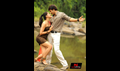 Picture 17 from the Telugu movie Sahasam
