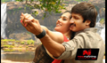 Picture 16 from the Telugu movie Sahasam