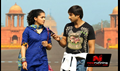 Picture 15 from the Telugu movie Sahasam