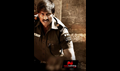 Picture 12 from the Telugu movie Sahasam