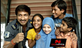 Picture 10 from the Telugu movie Sahasam