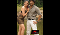 Picture 7 from the Telugu movie Sahasam