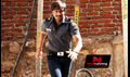 Picture 6 from the Telugu movie Sahasam