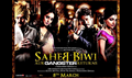Picture 11 from the Hindi movie Saheb Biwi Aur Gangster Returns