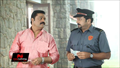 Picture 41 from the Malayalam movie Salaam Kashmir