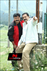 Picture 40 from the Malayalam movie Salaam Kashmir