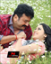Picture 39 from the Malayalam movie Salaam Kashmir