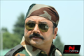 Picture 37 from the Malayalam movie Salaam Kashmir
