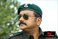 Picture 36 from the Malayalam movie Salaam Kashmir