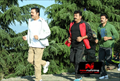 Picture 35 from the Malayalam movie Salaam Kashmir