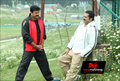 Picture 34 from the Malayalam movie Salaam Kashmir
