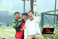 Picture 33 from the Malayalam movie Salaam Kashmir