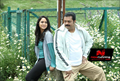 Picture 32 from the Malayalam movie Salaam Kashmir
