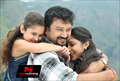 Picture 26 from the Malayalam movie Salaam Kashmir