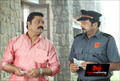 Picture 25 from the Malayalam movie Salaam Kashmir