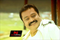 Picture 24 from the Malayalam movie Salaam Kashmir