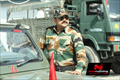 Picture 20 from the Malayalam movie Salaam Kashmir