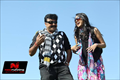 Picture 19 from the Malayalam movie Salaam Kashmir