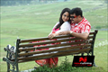 Picture 18 from the Malayalam movie Salaam Kashmir