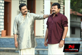 Picture 15 from the Malayalam movie Salaam Kashmir