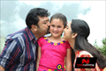 Picture 14 from the Malayalam movie Salaam Kashmir