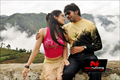 Picture 15 from the Telugu movie Santharpam