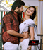 Picture 11 from the Telugu movie Santharpam