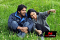 Picture 8 from the Telugu movie Santharpam