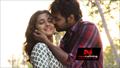 Picture 74 from the Tamil movie Naveena Saraswathi Sabatham