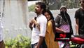 Picture 73 from the Tamil movie Naveena Saraswathi Sabatham