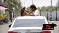 Picture 72 from the Tamil movie Naveena Saraswathi Sabatham