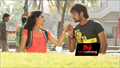 Picture 71 from the Tamil movie Naveena Saraswathi Sabatham