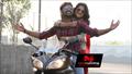 Picture 70 from the Tamil movie Naveena Saraswathi Sabatham