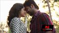 Picture 68 from the Tamil movie Naveena Saraswathi Sabatham