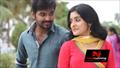 Picture 66 from the Tamil movie Naveena Saraswathi Sabatham