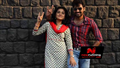Picture 65 from the Tamil movie Naveena Saraswathi Sabatham