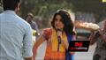 Picture 64 from the Tamil movie Naveena Saraswathi Sabatham