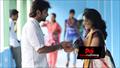 Picture 63 from the Tamil movie Naveena Saraswathi Sabatham