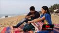 Picture 62 from the Tamil movie Naveena Saraswathi Sabatham