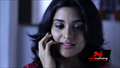 Picture 61 from the Tamil movie Naveena Saraswathi Sabatham