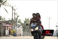 Picture 58 from the Tamil movie Naveena Saraswathi Sabatham
