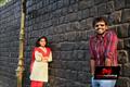 Picture 57 from the Tamil movie Naveena Saraswathi Sabatham