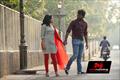 Picture 56 from the Tamil movie Naveena Saraswathi Sabatham