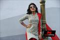 Picture 55 from the Tamil movie Naveena Saraswathi Sabatham
